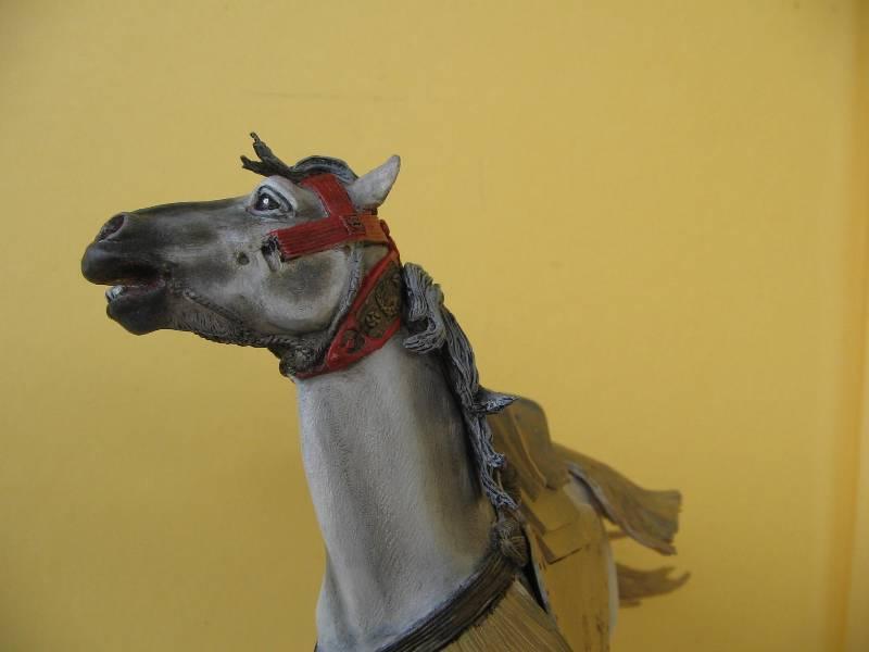 samouraï à cheval - Page 4 Img_1545