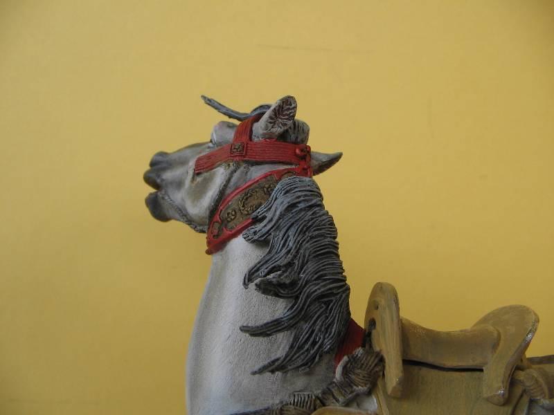 samouraï à cheval - Page 4 Img_1548