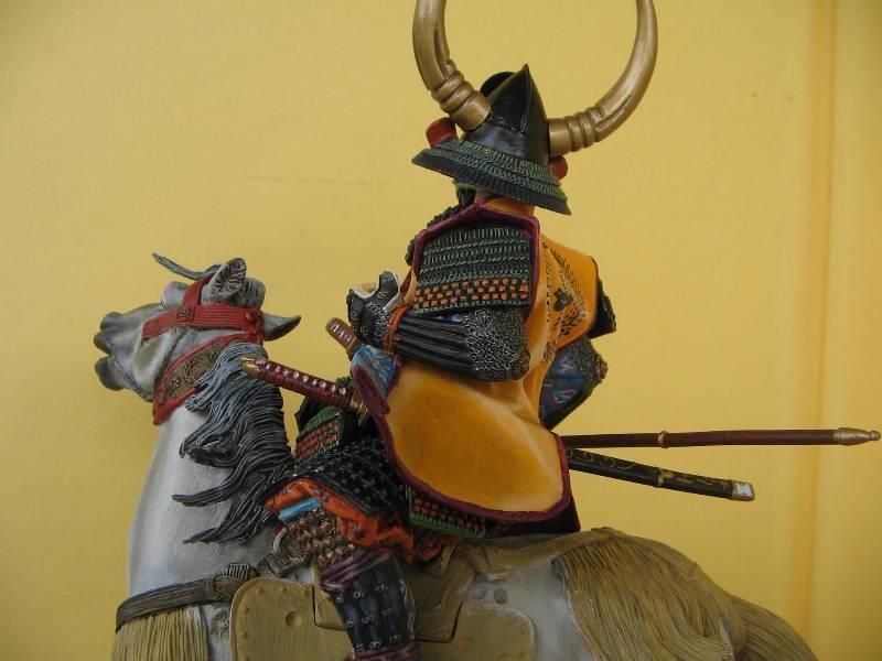 samouraï à cheval - Page 4 Img_1549