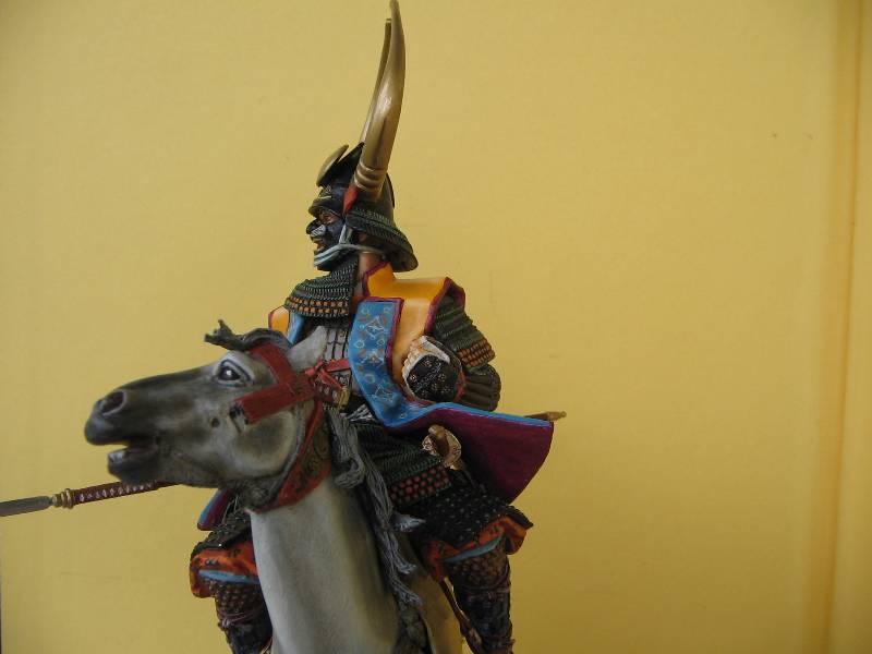 samouraï à cheval - Page 4 Img_1550