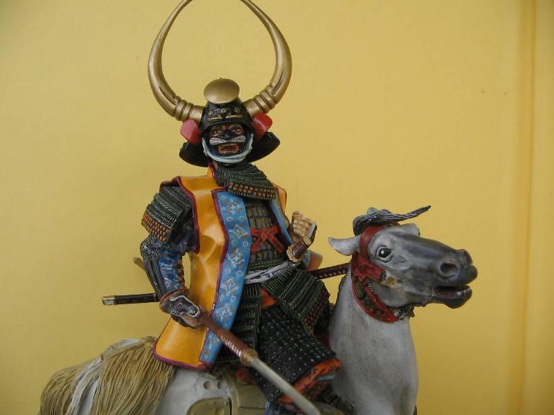 samouraï à cheval - Page 4 Img_1551