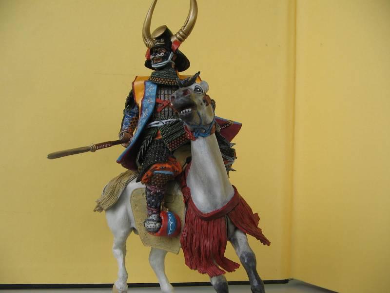 samouraï à cheval - Page 4 Img_1553