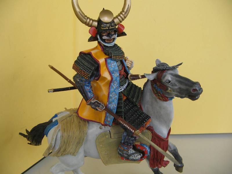 samouraï à cheval - Page 4 Img_1556