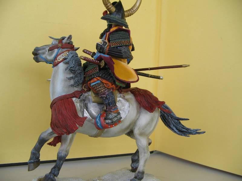 samouraï à cheval - Page 4 Img_1562