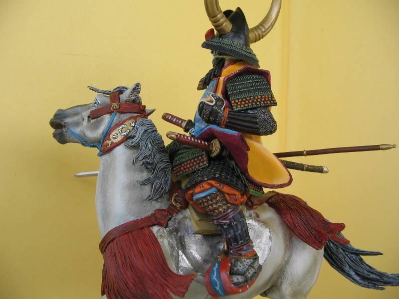 samouraï à cheval - Page 4 Img_1563