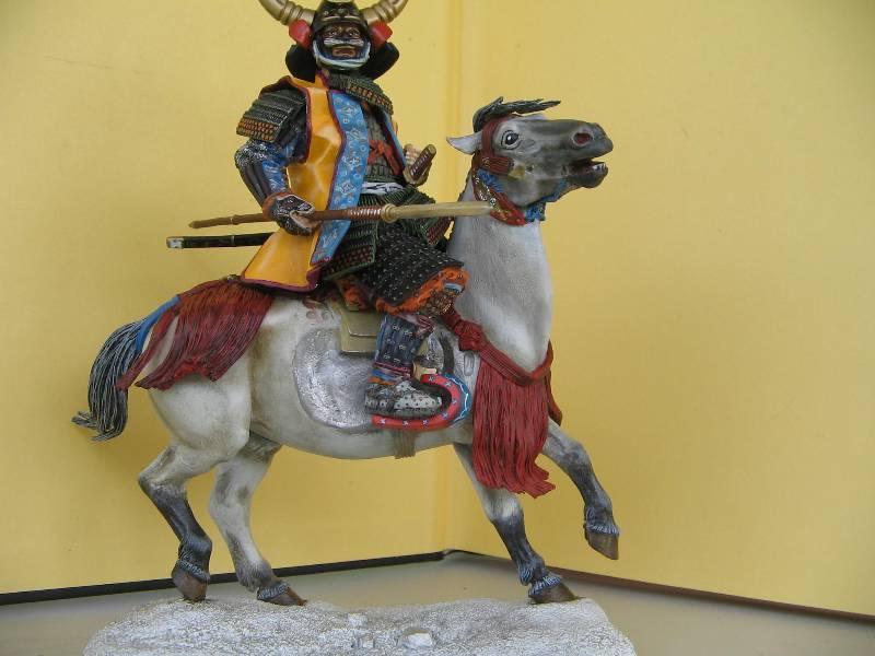 samouraï à cheval - Page 4 Img_1565
