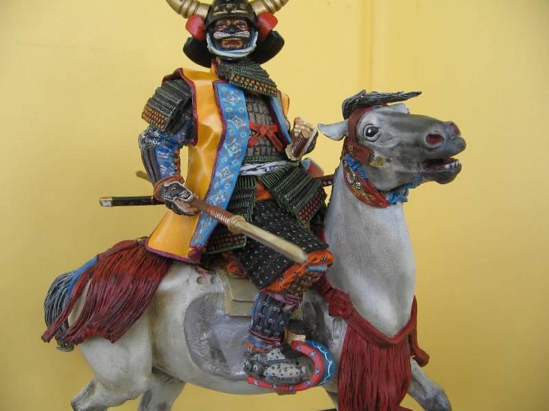 samouraï à cheval - Page 4 Img_1566