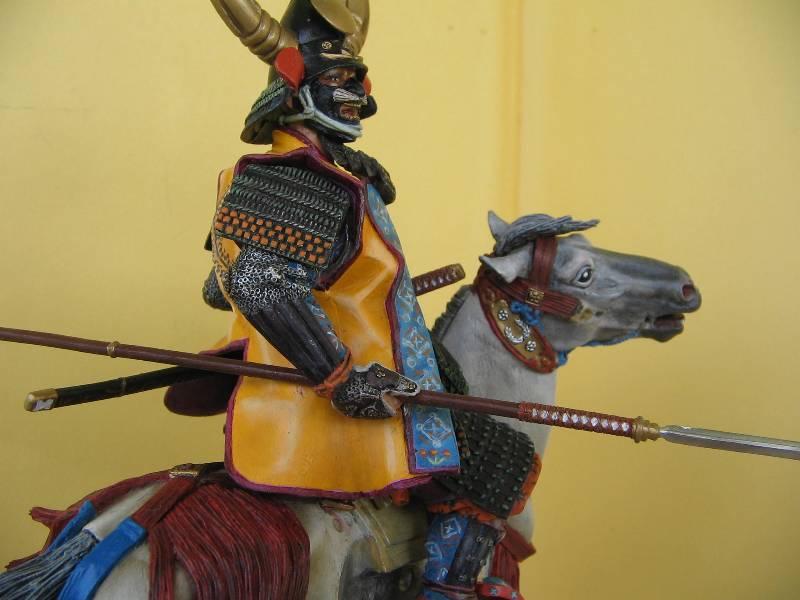 samouraï à cheval - Page 4 Img_1567