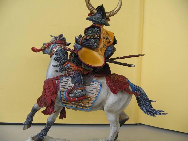 samouraï à cheval - Page 4 Img_1568