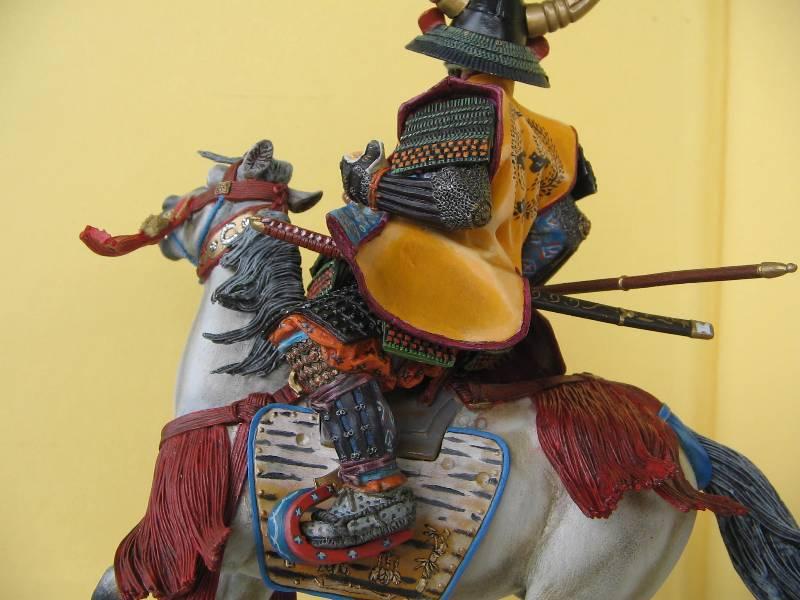 samouraï à cheval - Page 4 Img_1569