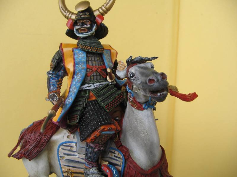samouraï à cheval - Page 4 Img_1572