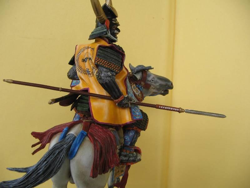 samouraï à cheval - Page 4 Img_1573
