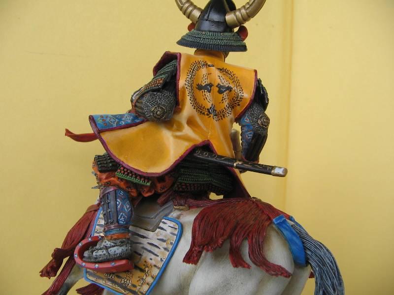 samouraï à cheval - Page 4 Img_1575
