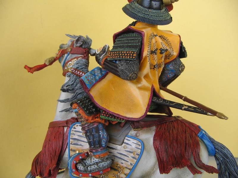 samouraï à cheval - Page 4 Img_1576