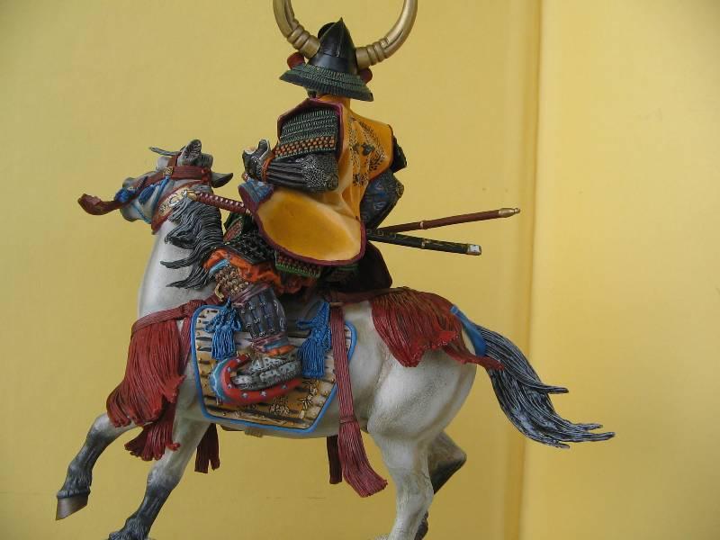samouraï à cheval - Page 4 Img_1577
