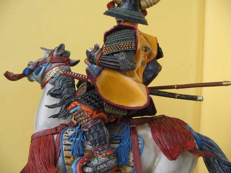 samouraï à cheval - Page 4 Img_1578