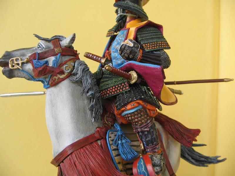 samouraï à cheval - Page 4 Img_1580