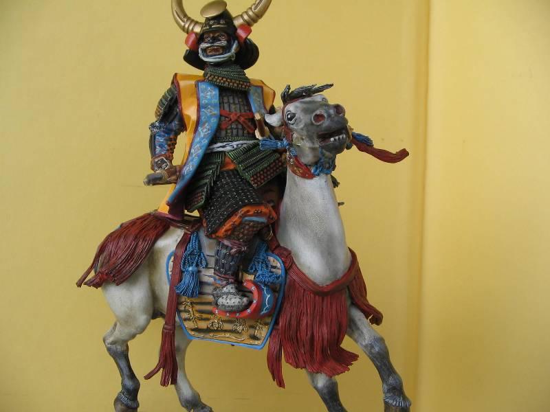 samouraï à cheval - Page 4 Img_1581
