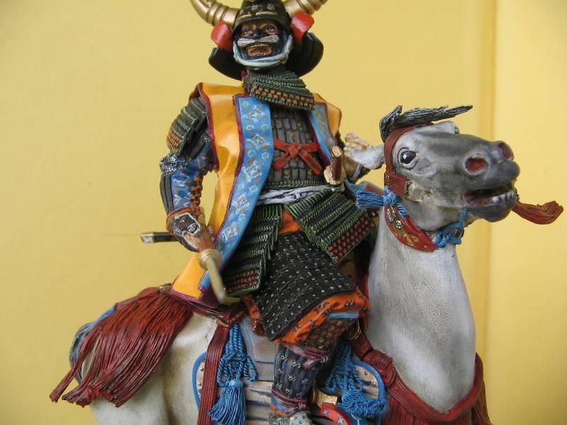 samouraï à cheval - Page 4 Img_1582