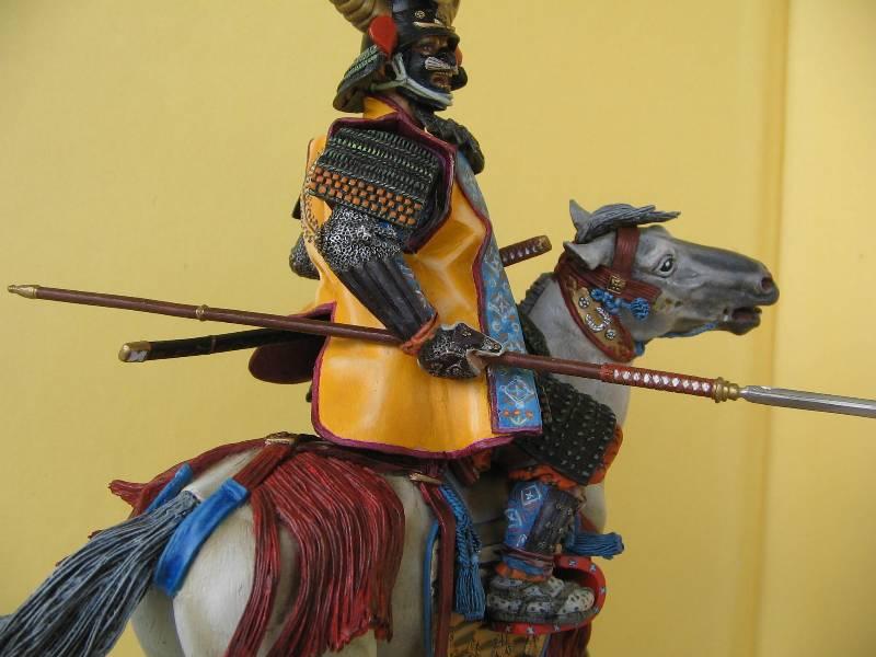 samouraï à cheval - Page 4 Img_1584
