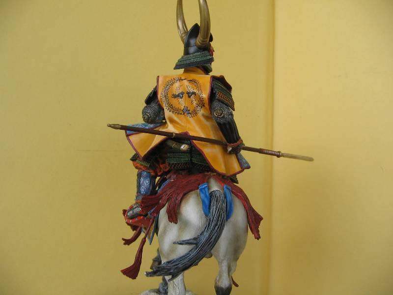 samouraï à cheval - Page 4 Img_1585