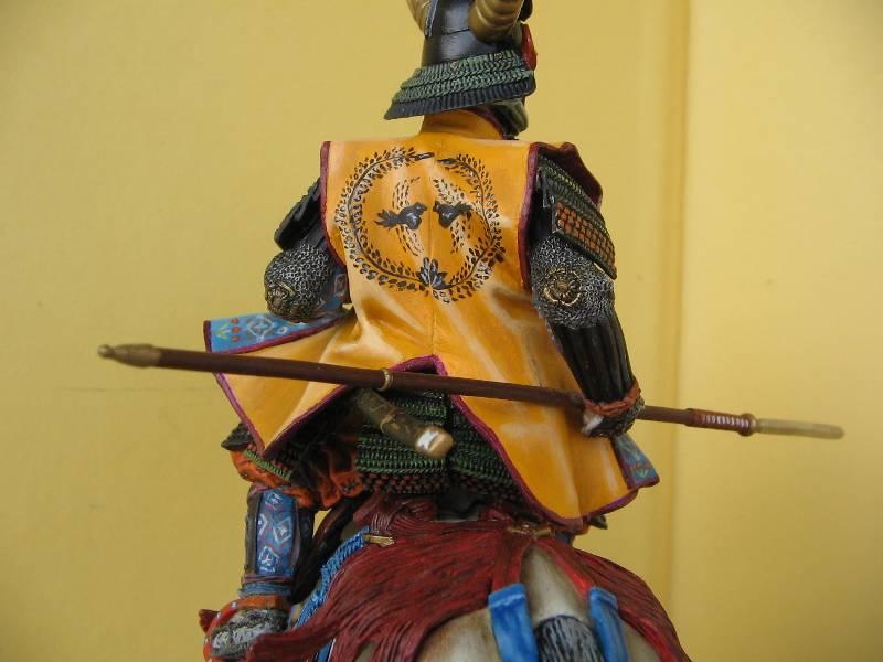 samouraï à cheval - Page 4 Img_1586