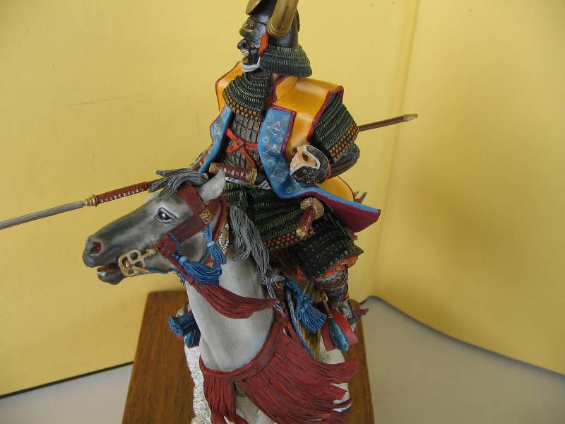 samouraï à cheval - Page 4 Img_1587