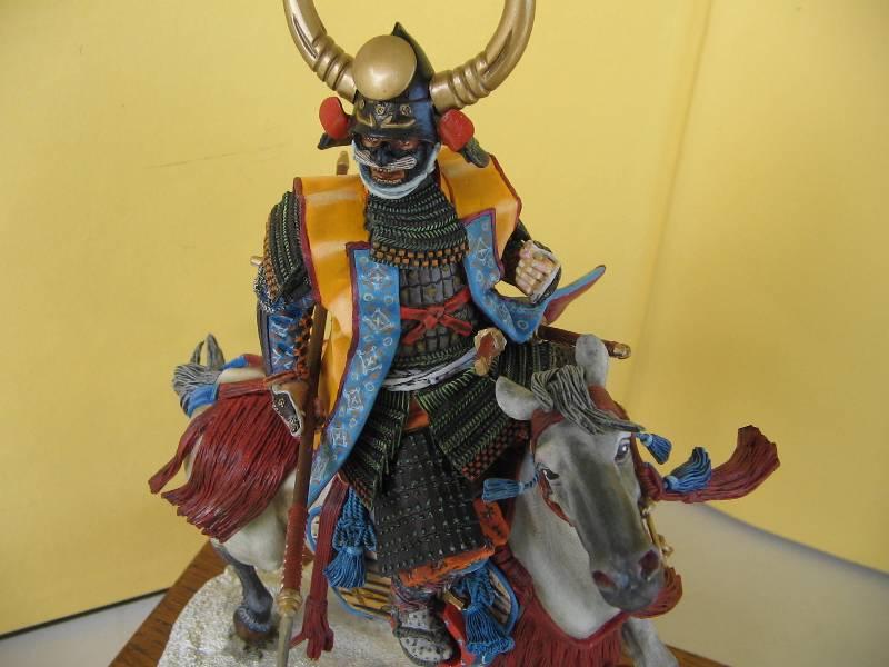 samouraï à cheval - Page 4 Img_1588