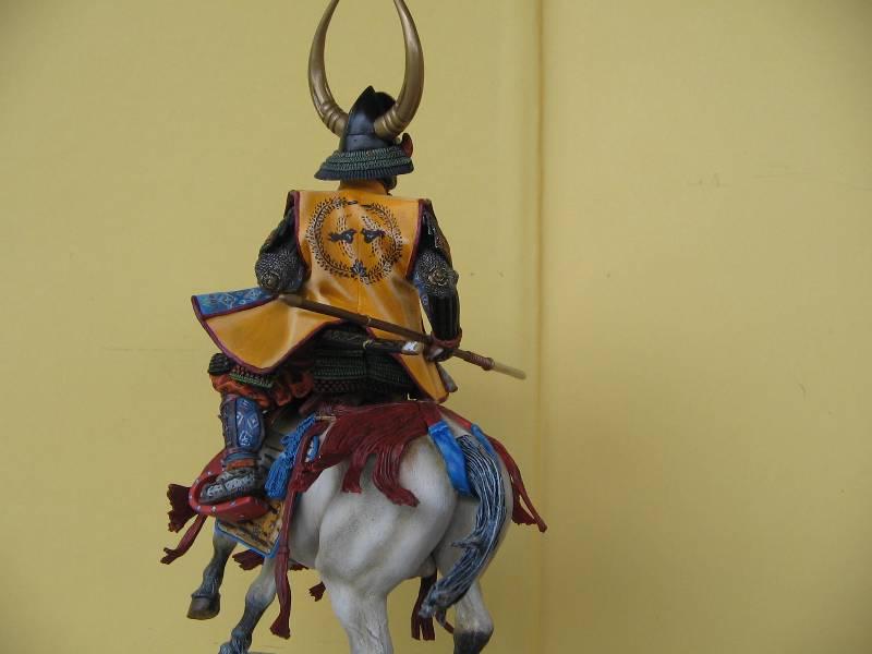 samouraï à cheval - Page 4 Img_1594