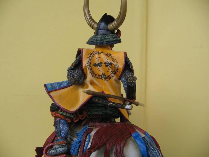 samouraï à cheval - Page 4 Img_1595