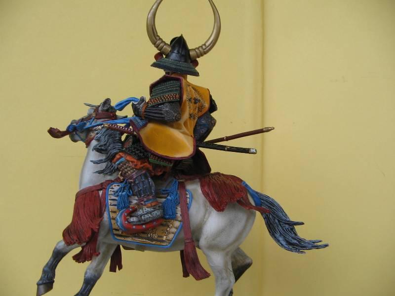 samouraï à cheval - Page 4 Img_1596