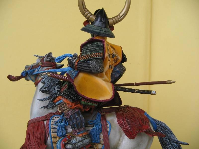 samouraï à cheval - Page 4 Img_1597
