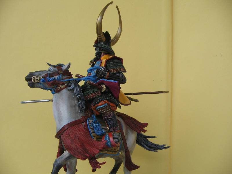 samouraï à cheval - Page 4 Img_1598