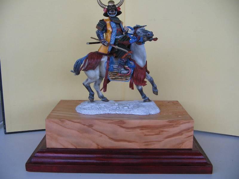 samouraï à cheval - Page 5 Img_1628