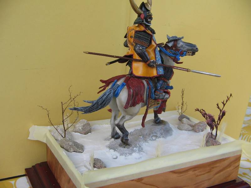 samouraï à cheval - Page 5 Img_1643