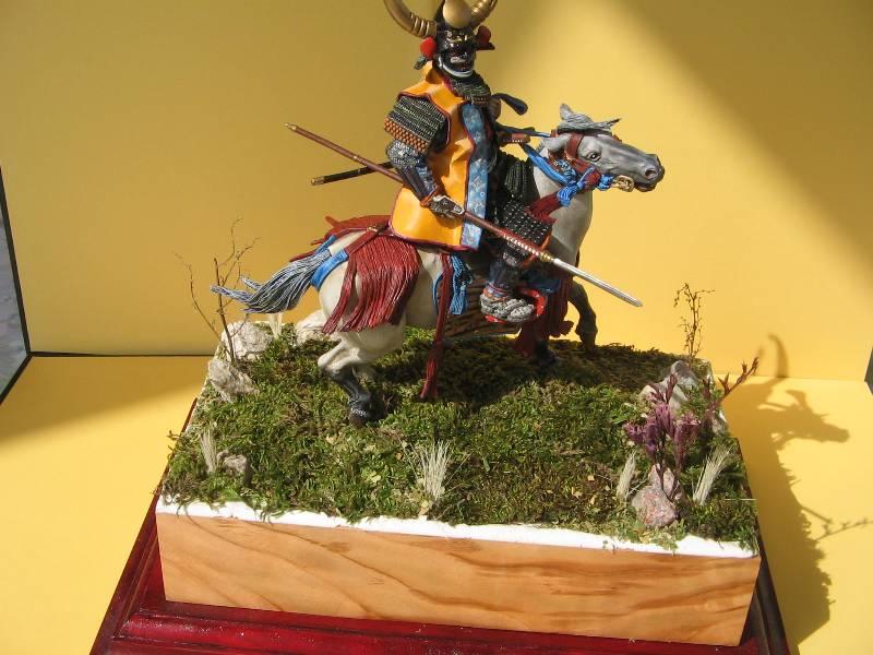 samouraï à cheval - Page 5 Img_1644