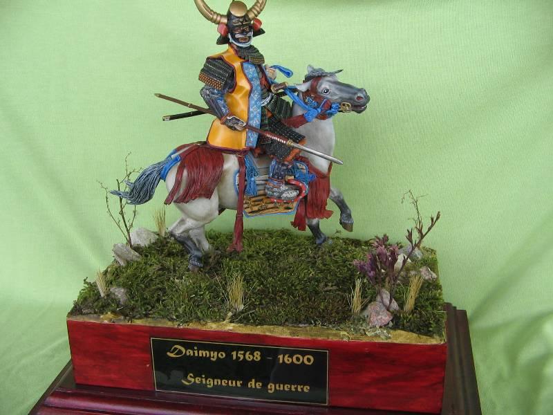 samouraï à cheval - Page 5 Img_1661