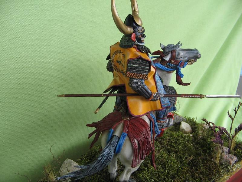 samouraï à cheval - Page 5 Img_1663