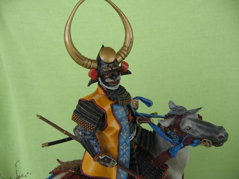 samouraï à cheval - Page 5 Img_1664