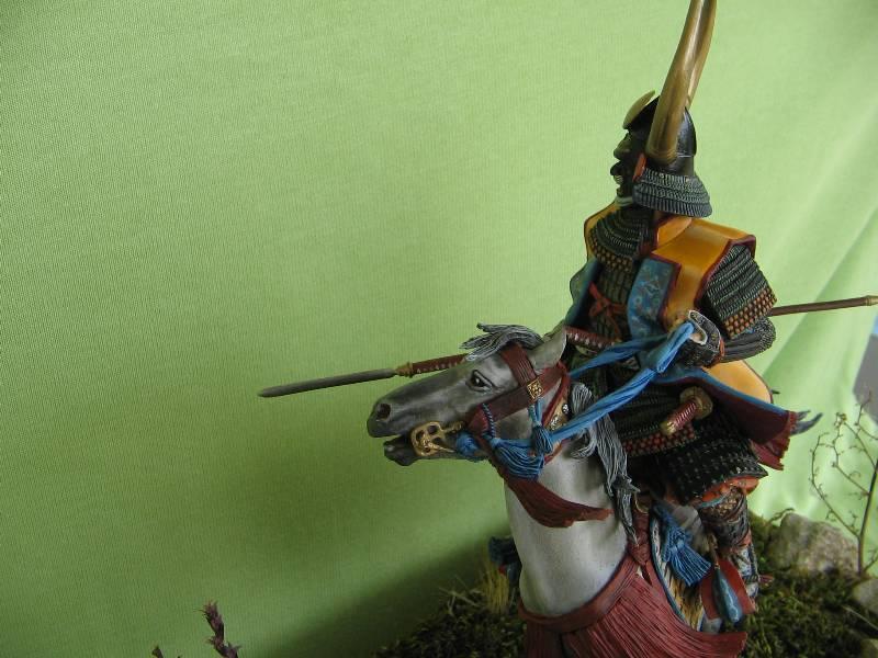 samouraï à cheval - Page 5 Img_1666