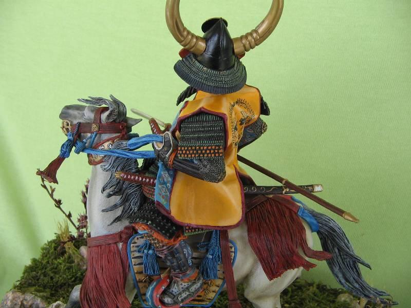 samouraï à cheval - Page 5 Img_1667