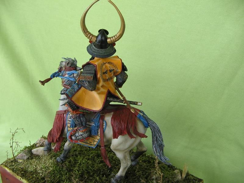 samouraï à cheval - Page 5 Img_1668