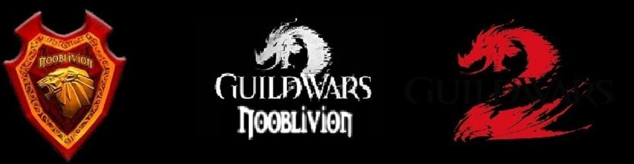 Nooblivion