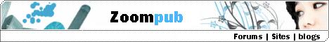 Ton forum