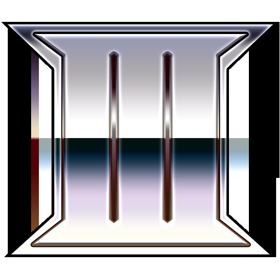 (PC) Taito Type x1 y 2 Collection (2004-2011) Raiden10