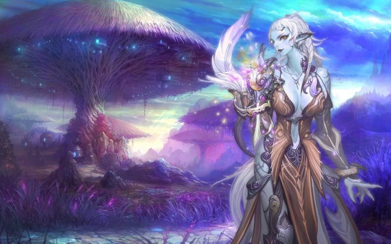 Sylphe - Naesia Sylphe10