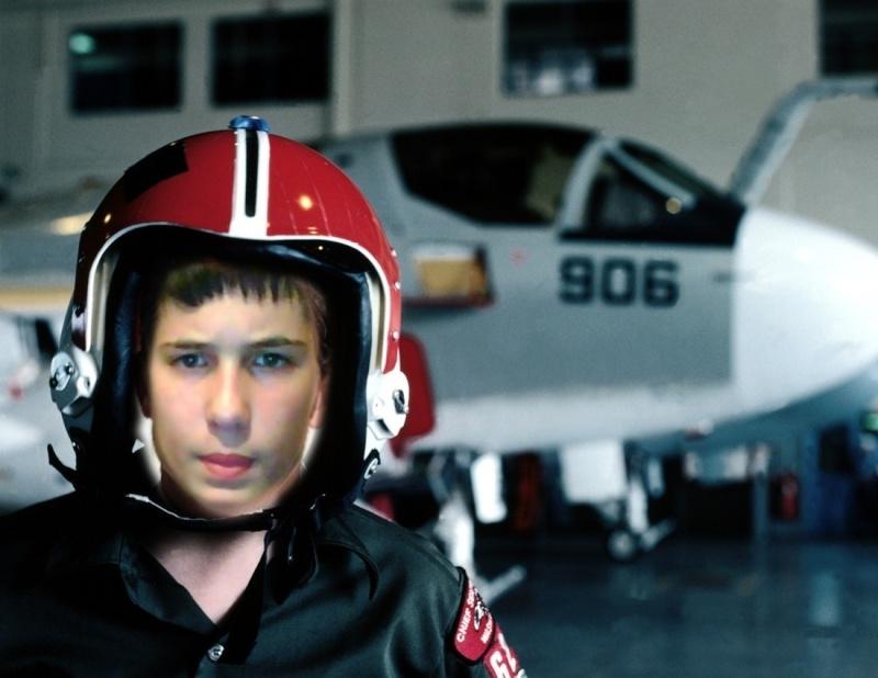 this bro Pilot_10