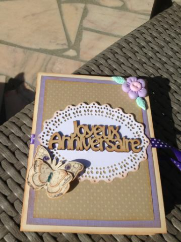 Cadeau d'Anniv Kdo110