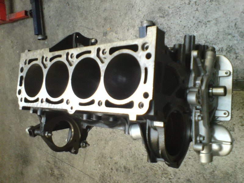 Let-Vectras  Motorupdate Dsc05910