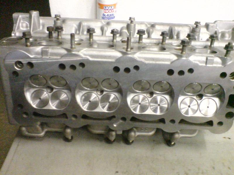 Let-Vectras  Motorupdate Dsc05911